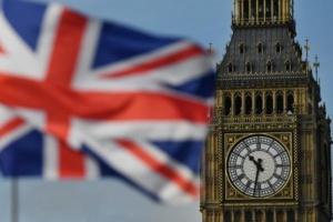 بريطانيا تضع خطة لخطة لعودة الدراسة بالمدارس في سبتمبر