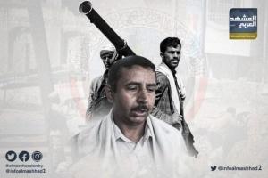 """لانتمائه للإخوان.. بن عديو يعين """"حديث التخرج"""" مديرا لإعلام شبوة"""