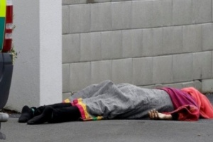 24 أغسطس.. جلسة الحكم على منفذ هجوم مسجدين بنيوزيلندا