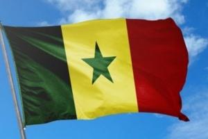 السنغال تسجل 129 إصابة جديدة بكورونا و5 وفيات