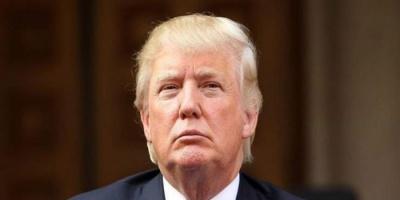 ترامب: حافظت على مينيابولس من الاختفاء