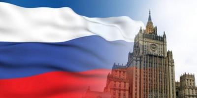 روسيا ترد على تصريحات أمريكا الخاصة بتواطؤ موسكو مع طالبان