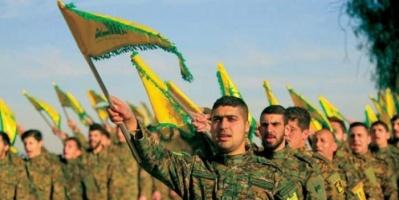 صحفي يكشف تفاصيل صفقة بين حزب الله وإسرائيل
