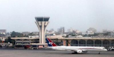"""""""الشرق الأوسط"""": مشاريع سعودية لتطوير المطارات"""