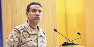 """""""الشرق الأوسط"""": الحوثيون يخضعون لإيران.. والتحالف يتوعدهم"""