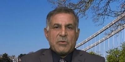 الخزاعي يكشف أسباب تعدد الانفجارات في إيران