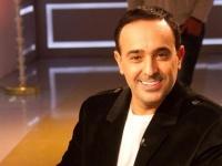 صابر الرباعي يسترجع مع جمهوره ذكريات أول ألبوم غنائي له