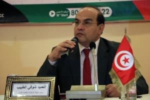 الوطنية لمكافحة الفساد في تونس تحذر من بودار اندلاع حرب إقليمية بالوكالة في البلاد