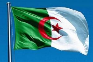 وصول رفات 24 مقاتلا جزائريا من فرنسا بعد 170 عاما