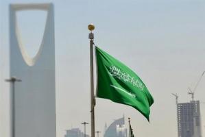 السعودية تسجل 4,193 إصابة جديدة بكورونا و50 وفاة