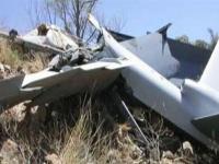 التحالف يعترض 4 طائرات مُسيرة حوثية استهدفت السعودية