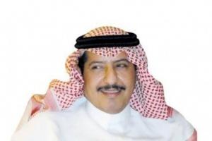 آل الشيخ مُهاجمًا نظام قطر: يمولون أطماع أردوغان في المنطقة