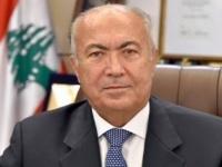 مخزومي يُطالب حكومة لبنان بمعالجة الملف المعيشي