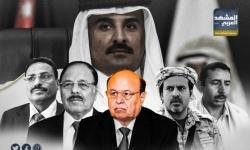 الشرعية تستهدف مفاوضات الرياض لإنقاذ مليشياتها بالجنوب