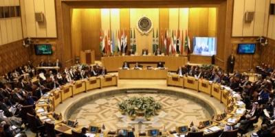 الجامعة العربية تندد باستهداف السعودية: الحوثيون قرارهم مرتهن