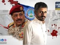 تعز ونفوذ الإخوان.. إرهابٌ تموّله قطر وينفّذه المخلافي