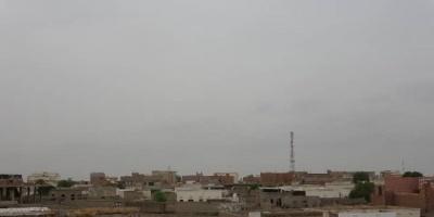 اعتداء حوثي جديد على الأحياء السكنية بالتحيتا