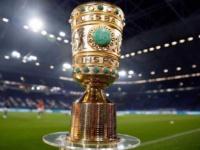 ملعب برلين الأولمبي يستضيف نهائيات كأس ألمانيا حتى عام 2025