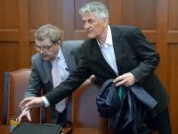 إدانة المدرب السابق لمتزلجي اختراق الضاحية في النمسا في قضية منشطات