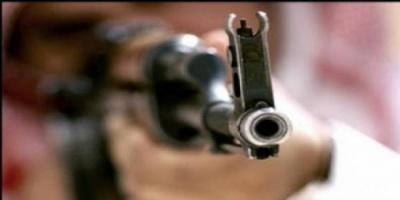 اشتباكات عنيفة في محيط إدارة أمن إب
