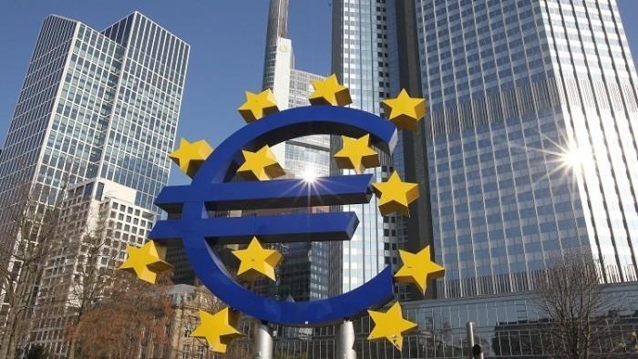 """رئيس المركزي الهولندي: خطر حدوث ركود اقتصادي أعمق في منطقة اليورو """"تقلص"""""""
