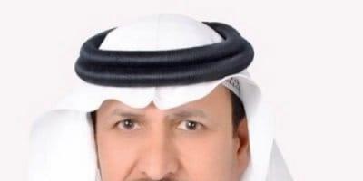 سياسي سعودي: خونة يساعدون أردوغان لانتهاك سيادة الدول العربية
