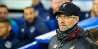 كلوب مدرب ليفربول يرفض منح الهدايا للمنافسين بعد الفوز بالدوري الإنجليزي