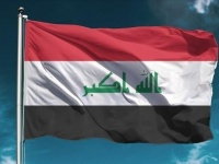 لهذه الأسباب..صحفي يهاجم الأحزاب العراقية