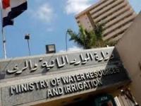 مصر: الخلافات الفنية والقانونية حول سد النهضة مازالت مستمرة
