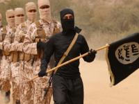 لجرائمه في سوريا.. الحكم على داعشي فرنسي بالحبس 30 عامًا