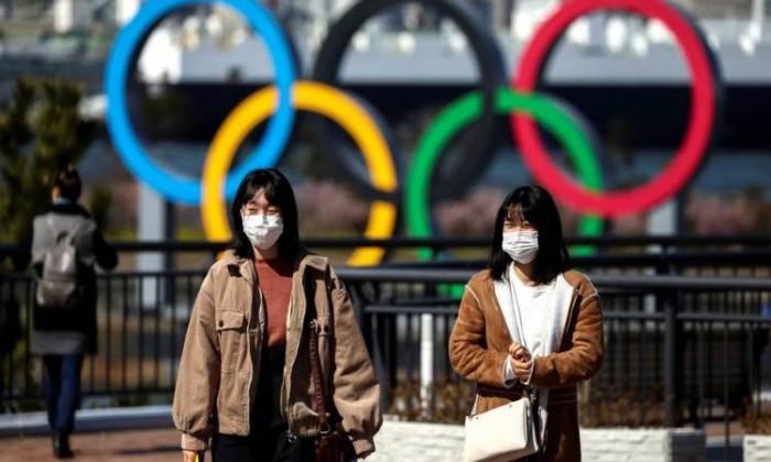 اليابان تسجل 209 إصابات جديدة بفيروس كورونا