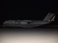 الجزائر.. 3 طائرات قادمة من الصين محمّلة بمعدات طبية