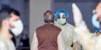 ليبيا تُسجل وفاة واحدة و27 إصابة جديدة بفيروس كورونا