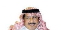 آل الشيخ يكشف تفاصيل تخبط نظام قطر بعد زيارة أردوغان للدوحة