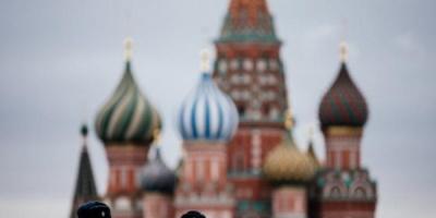 روسيا تُسجل 168 وفاة و6632 إصابة جديدة بكورونا