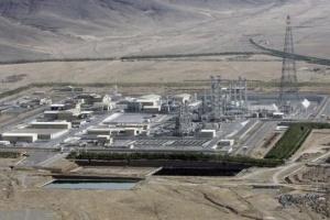 صحفي يُجيب.. هل سترد إيران على هجوم منشأة نطنز النووية؟