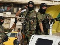 صحفي مُهاجمًا المليشيات بالعراق: عقليتهم واحدة.. ولن يعترفوا بالدولة