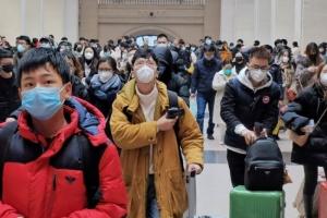 اليابان تُسجل 357 إصابة جديدة بفيروس كورونا