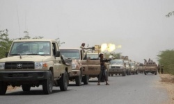كيف كسرت القوات المشتركة هيبة المليشيات الحوثية؟