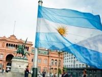 """بـ 65 مليار دولار.. """"الأرجنتين"""" تعتزم إعادة هيكلة ديونها الخارجية"""
