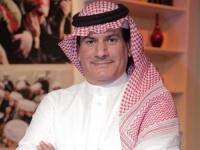 الرويس يسخر من علاقة قطر بتركيا بطريقة لاذعة (تفاصيل)