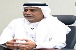 الهاشمي: الإمارات قادت جهودًا لإرساء السلم والأمن الإقليمي والدولي