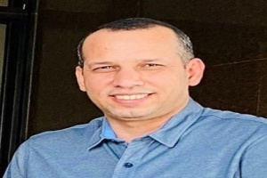 باحث يُعلق على زيارة وفد الطاقة العراقي للبنان (تفاصيل)
