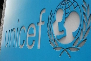 منظمة أممية تدعو مستحقي الحوالات للالتزام بالاحترازات
