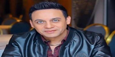 """مع الشاعري وهشام عباس وإيهاب توفيق.. مصطفى قمر يعلن موعد طرح """"زحمة الأيام"""""""