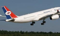 رحلات جديدة لإعادة العالقين من مصر والهند.. غدًا