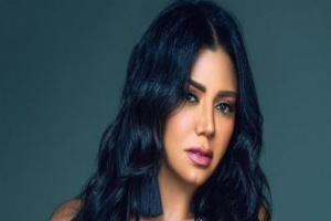 رانيا يوسف تكشف عن تعرضها للتحرش (تفاصيل)