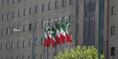باحث: الهجمات الأخيرة بطهران تؤكد وجود انكماش أمني استخباري بإيران