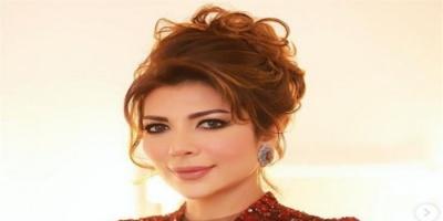 """أصالة تتحدث عن تجربتها مع محمد رحيم في """"الحب والسلام"""""""