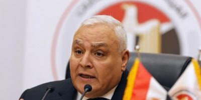 """مصر تُعلن  إجراء انتخابات """"الشيوخ"""" أغسطس المقبل"""